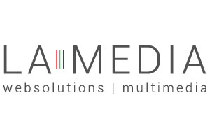 La-Media-Websolutions