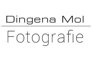 Fotografie dingena-Mol